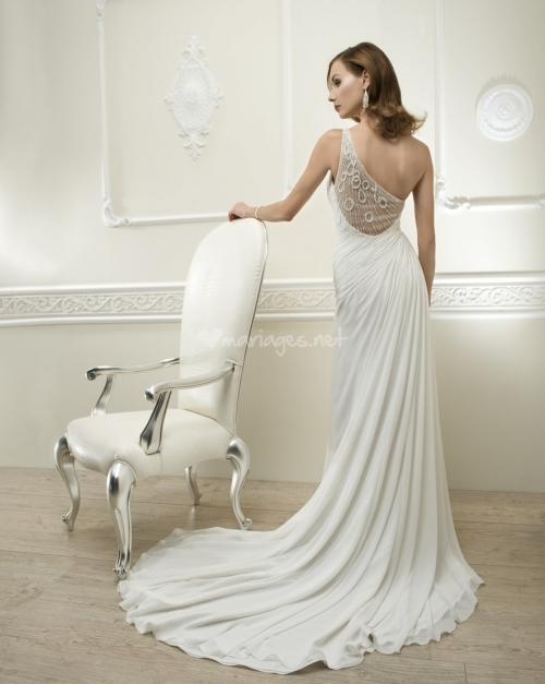 Quanto costa un abito da sposa cosmobella  Blog su abiti da sposa ...