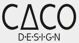 Ca.Co. Design