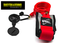 Gyroll - disponibles en @rainsandshop
