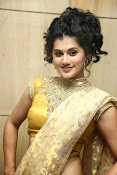 Taapsee Pannu Photos Tapsee latest stills-thumbnail-13