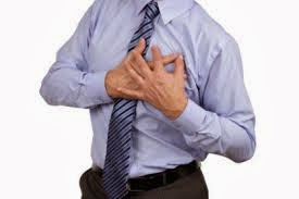 Angina: Symptoms, Causes, Diagnosis and Treatment