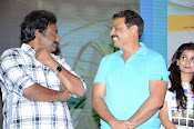 Undile Manchikalam Mundumunduna audio launch-thumbnail-18