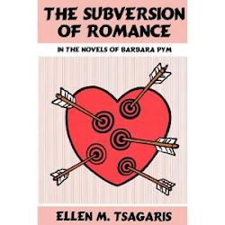 Ellen's Book