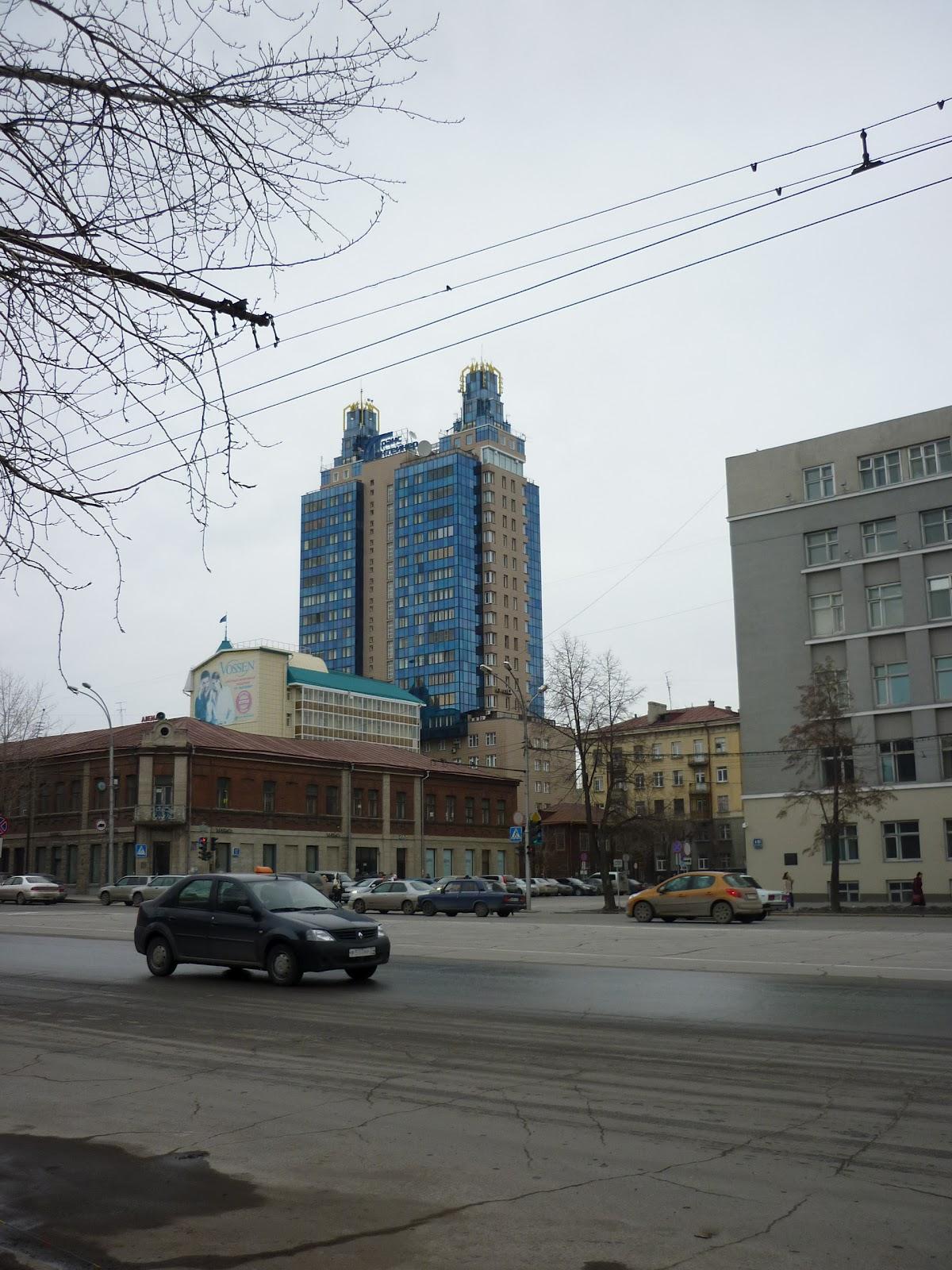 transi-znakomstva-yaroslavl