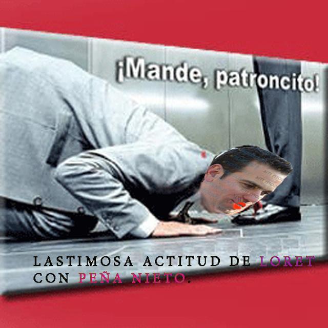 Espacio En Blanco Andres Gonzalez Carton De Hoy - Espacio-en-blanco-html