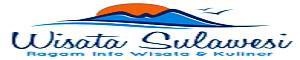 Wisata Sulawesi