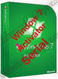 Windows 7 Activator Serial Keygen Free Download