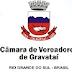 Câmara Municipal de Gravataí abre concurso para preencher vagas de nível médio, técnico e superior. A remuneração chega a 7,4 mil reais. Confira como se inscrever e quais os cargos que estão em disputa