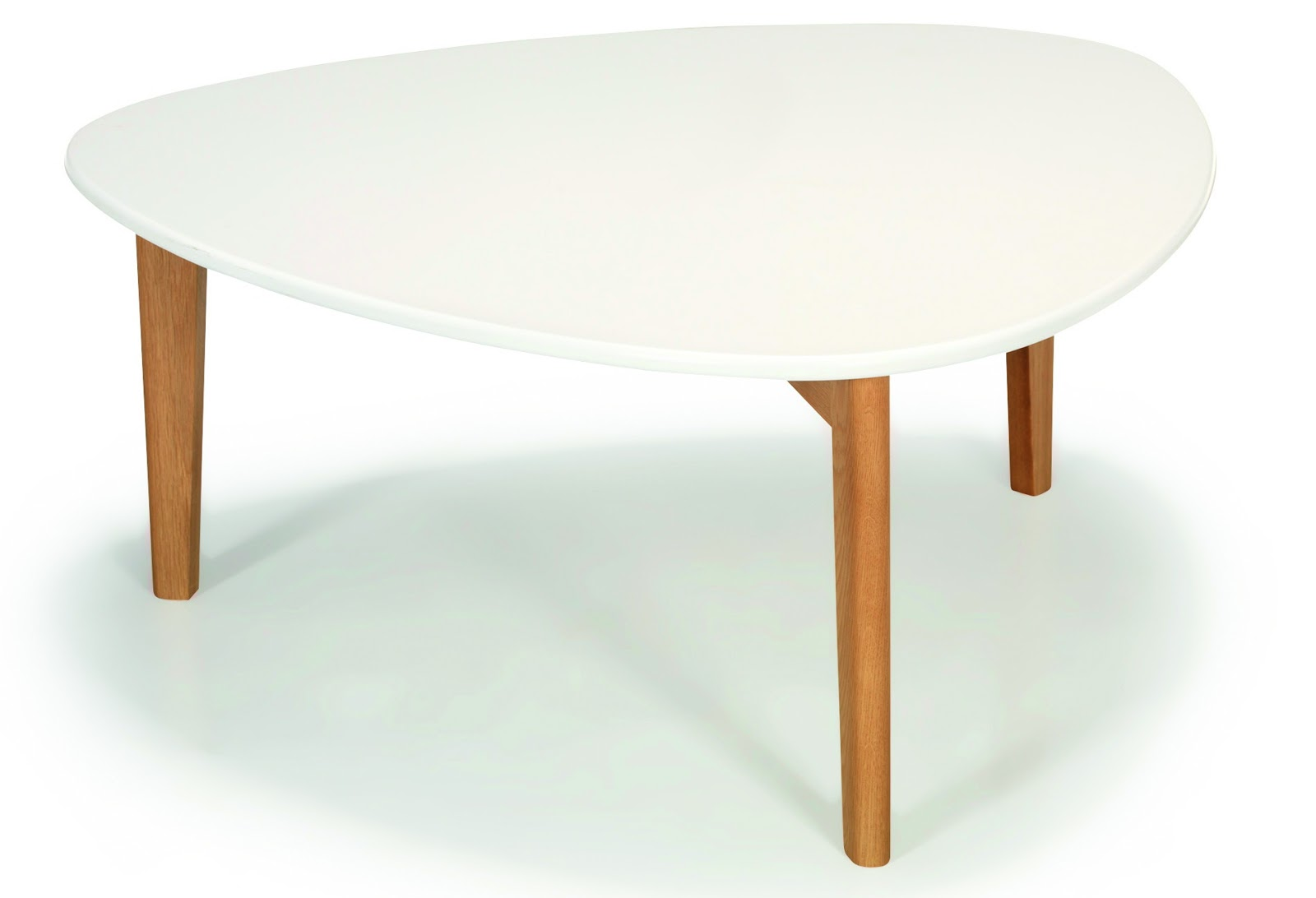 Alinea nouvelle collection valy 39 s blog - Table basse moderne divine collection ...