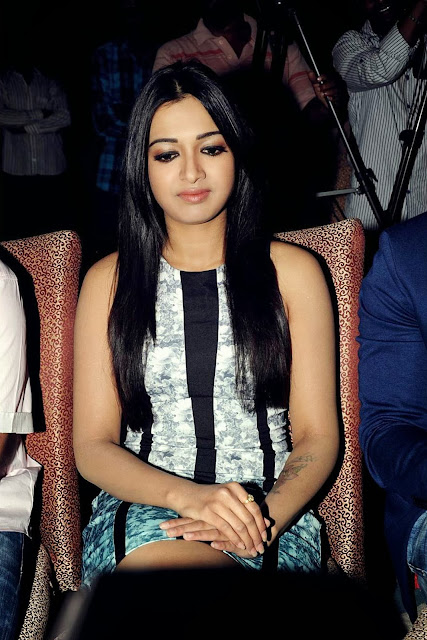 Catherine Tresa,Catherine Tresa movies,Catherine Tresa twitter,Catherine Tresa  news,Catherine Tresa  eyes,Catherine Tresa  height,Catherine Tresa  wedding,Catherine Tresa  pictures,indian actress Catherine Tresa ,Catherine Tresa  without makeup,Catherine Tresa  birthday,Catherine Tresa wiki,Catherine Tresa spice,Catherine Tresa forever,Catherine Tresa latest news,Catherine Tresa fat,Catherine Tresa age,Catherine Tresa weight,Catherine Tresa weight loss,Catherine Tresa hot,Catherine Tresa eye color,Catherine Tresa latest,Catherine Tresa feet,pictures of Catherine Tresa ,Catherine Tresa pics,Catherine Tresa saree,  Catherine Tresa photos,Catherine Tresa images,Catherine Tresa hair,Catherine Tresa hot scene,Catherine Tresa interview,Catherine Tresa twitter,Catherine Tresa on face book,Catherine Tresa finess,ashmi Gautam twitter, Catherine Tresa feet, Catherine Tresa wallpapers, Catherine Tresa sister, Catherine Tresa hot scene, Catherine Tresa legs, Catherine Tresa without makeup, Catherine Tresa wiki, Catherine Tresa pictures, Catherine Tresa tattoo, Catherine Tresa saree, Catherine Tresa boyfriend, Bollywood Catherine Tresa, Catherine Tresa hot pics, Catherine Tresa in saree, Catherine Tresa biography, Catherine Tresa movies, Catherine Tresa age, Catherine Tresa images, Catherine Tresa photos, Catherine Tresa hot photos, Catherine Tresa pics,images of Catherine Tresa, Catherine Tresa fakes, Catherine Tresa hot kiss, Catherine Tresa hot legs, Catherine Tresa hd, Catherine Tresa hot wallpapers, Catherine Tresa photoshoot,height of Catherine Tresa,   Catherine Tresa movies list, Catherine Tresa profile, Catherine Tresa kissing, Catherine Tresa hot images,pics of Catherine Tresa, Catherine Tresa photo gallery, Catherine Tresa wallpaper, Catherine Tresa wallpapers free download, Catherine Tresa hot pictures,pictures of Catherine Tresa, Catherine Tresa feet pictures,hot pictures of Catherine Tresa, Catherine Tresa wallpapers,hot Catherine Tresa pictures, Catherine Tresa n