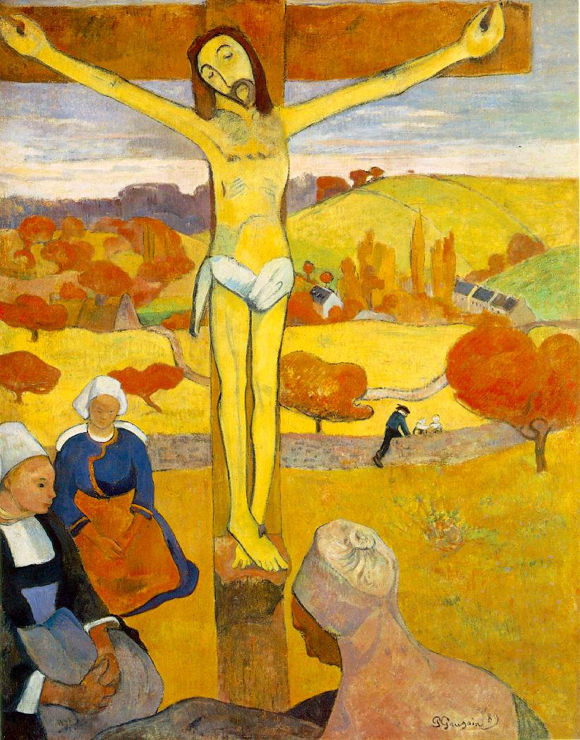 Wow: The elderly wife of Gauguin Solntsev struck a figure in a bathing suit 23.07.2018 22