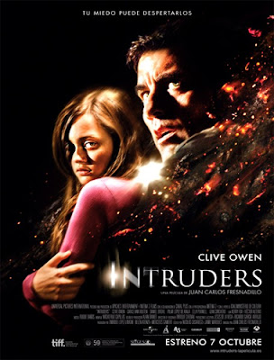 intrdsposst Intruders (2011)