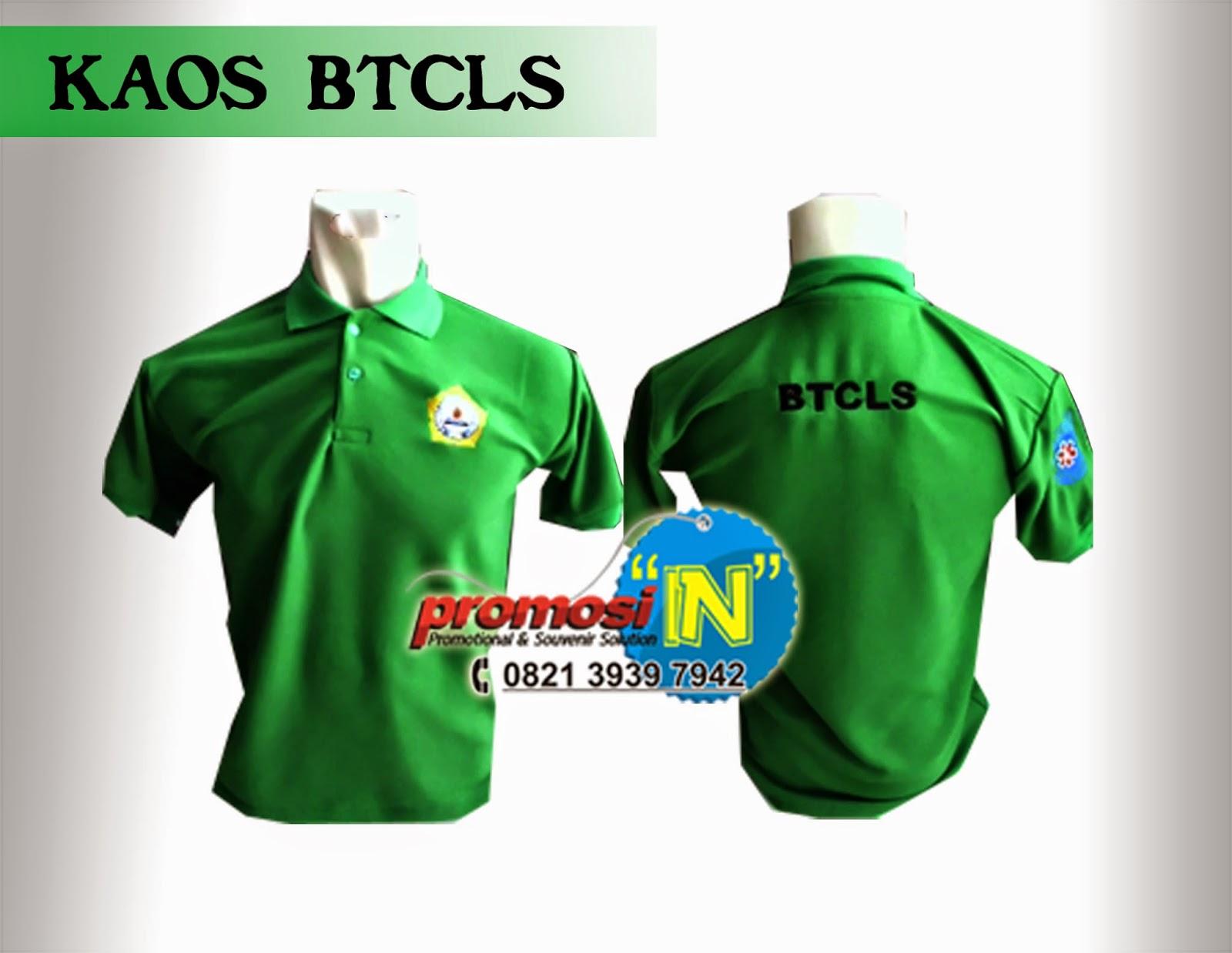 Kaos,Jual Kaos Online,Agen Kaos Oblong Surabaya,Grosir Kaos Promosi Surabaya,Pesan Kaos Sablon