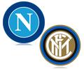 Live Stream SSC Neapel - Inter Mailand