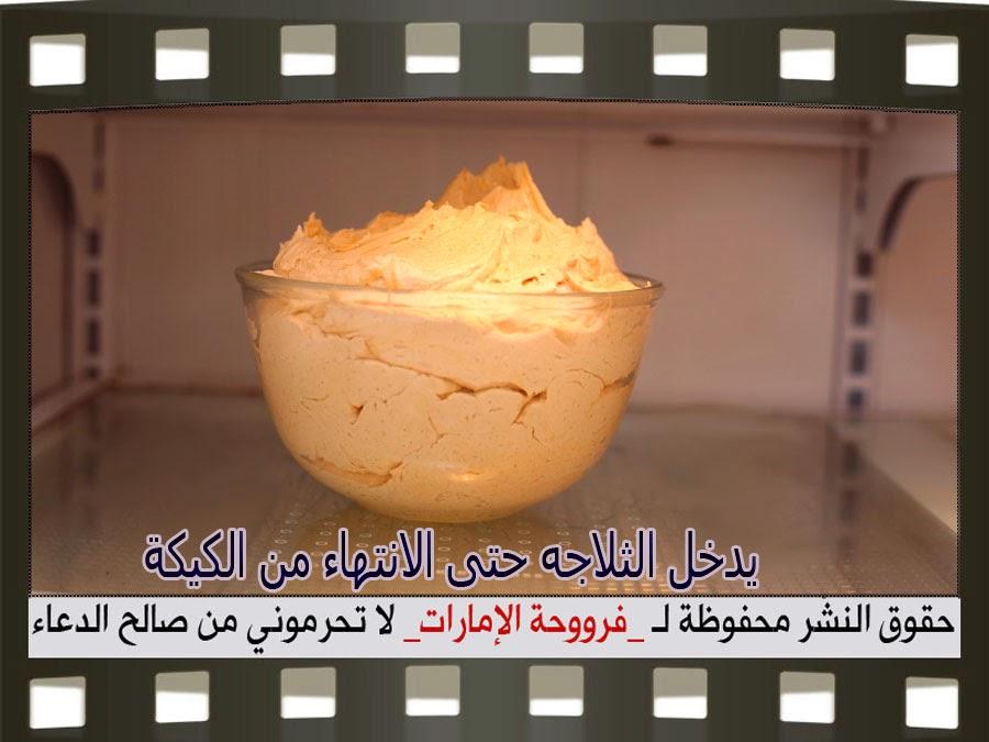 http://4.bp.blogspot.com/-mR0_6ynCz2c/VEJoeldqCrI/AAAAAAAAAxo/H2DvKVOgdCQ/s1600/12.jpg