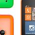 """Nokia by Microsoft"" - Sebutan Baru Handset Nokia / Microsoft Mobile?"