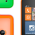 Introducing: Nokia Lumia 635 - Windows Phone 8.1 Terjangkau Dengan 4G LTE