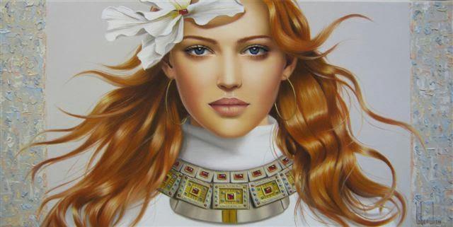 Картинки по запросу ginette beaulieu