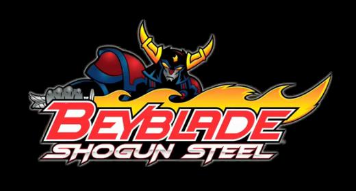 Toupie Beyblade