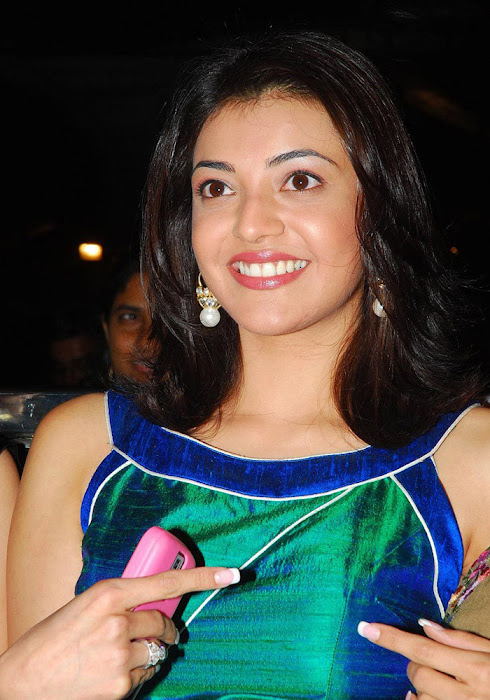 kajal agarwal ,kajal agarwal ,kajal agarwal leg hot images