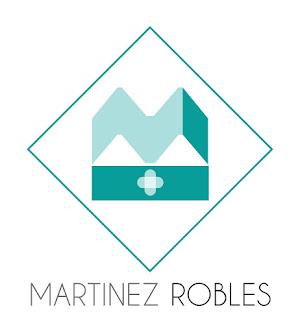 Ambulancias Martínez Robles en las carreras populares