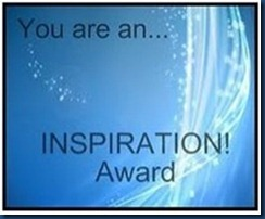 http://4.bp.blogspot.com/-mR9RmH0BfN8/TfbVS0StW3I/AAAAAAAAF_4/hIP2dUXQ0XM/s1600/InspirationAward_thumb.jpg