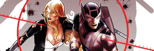 Mockingbird (Marvel Comics) Character Review - 3