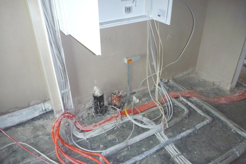 2012 at home elektroinstallation und satellitensch ssel. Black Bedroom Furniture Sets. Home Design Ideas