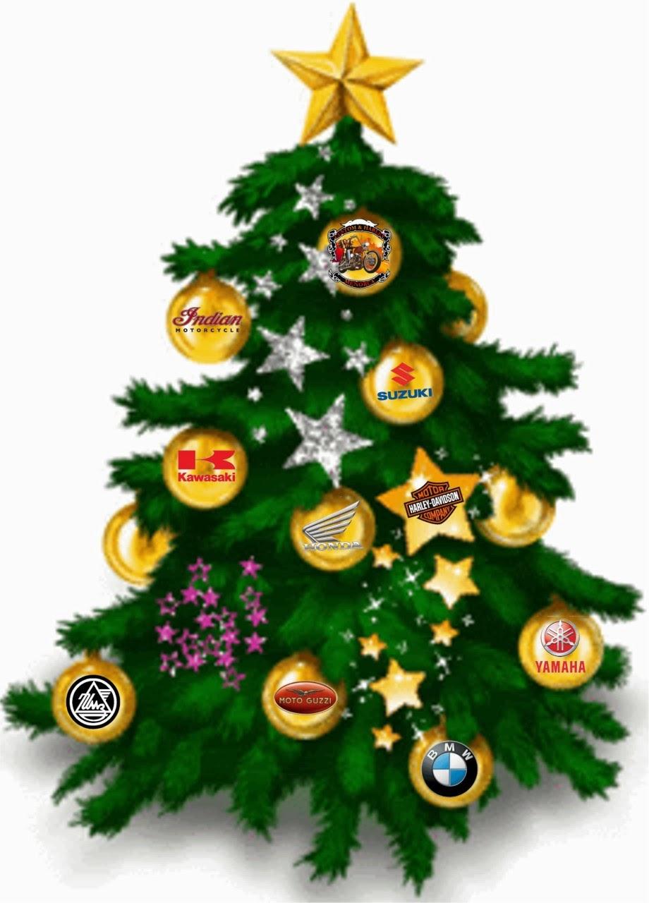Banco de imagenes y fotos gratis arbol de navidad parte 2 for Fotos arbol navidad