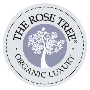 Gorgeously Green Gathering: Meet The Brands, Olga of The Rose Tree