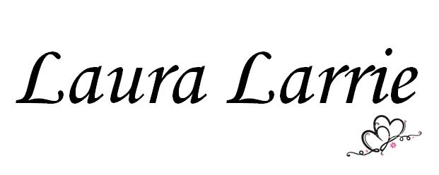 Laura Larrie