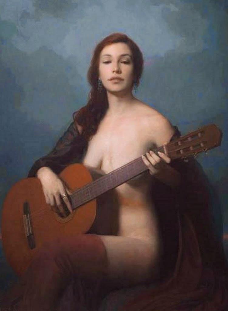 desnudo-artístico-oleo