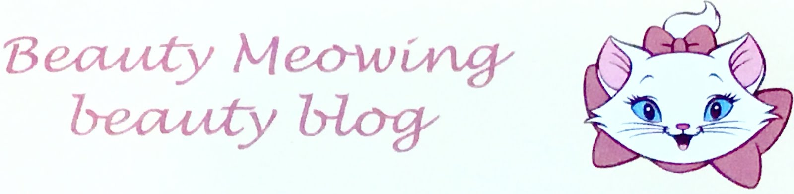 logo :)