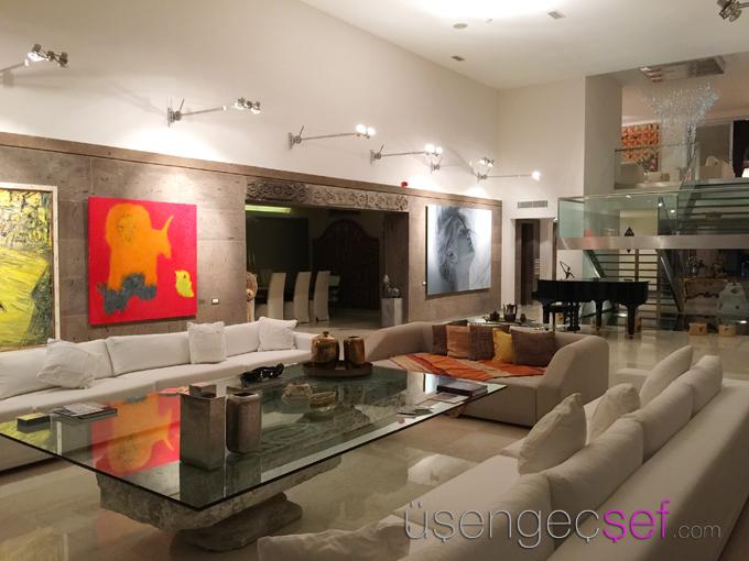 casa-dell-arte-hotel-sanat-eser-bodrum