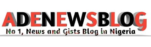 Adenewsblog