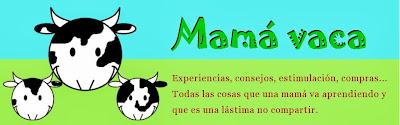 Mamá Vaca