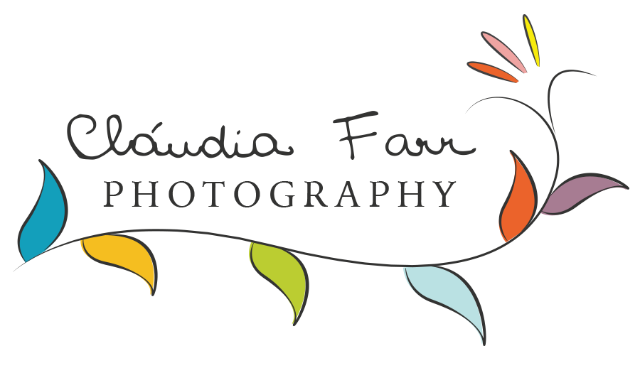 Claudia Farr Photography