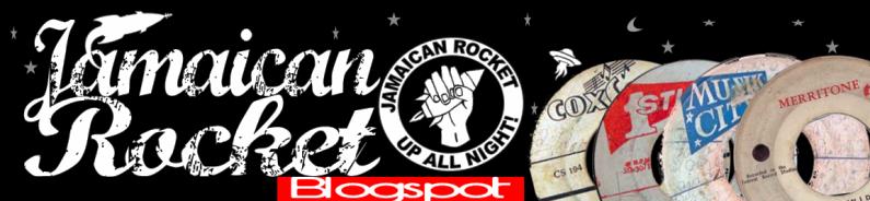 Jamaican Rocket - blogspot