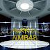 Download [PV] NMB48 - Kamonegix (カモネギックス) [PV] / [Dance Version] + mp3