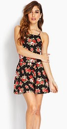 http://www.forever21.com/Product/Product.aspx?BR=f21&Category=jumpsuit_romper&ProductID=2000107696&VariantID=