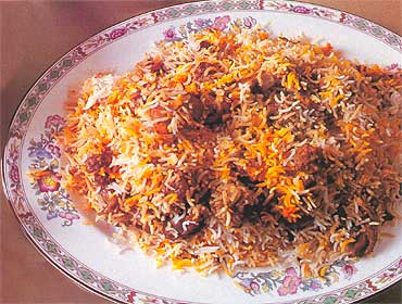Kabli Pulao Recipe in Urdu http://allimagesphotos.blogspot.com/2012/09/pakistani-food.html
