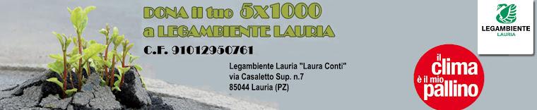 Legambiente Lauria