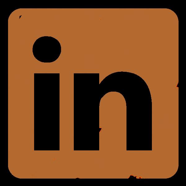 a Linkedin
