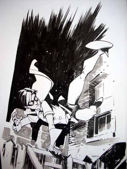 O Diário de Dick Grayson - Página 7 DICKGRAYSON0121DGALERIA