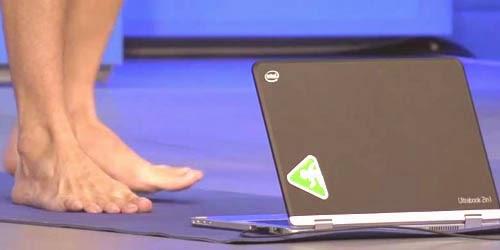Masalah Belanja Online : Salah Ukuran