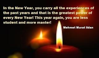 Ucapan Selamat Tahun Baru 2016 Bahasa Inggris Arti 2