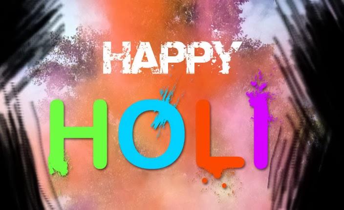 happy holi 2014 wallpaper for facebook happy holi 2014