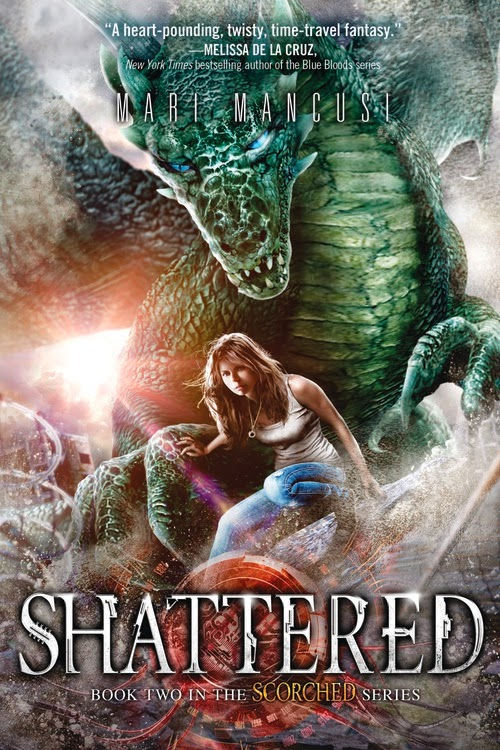 https://www.goodreads.com/book/show/18509604-shattered