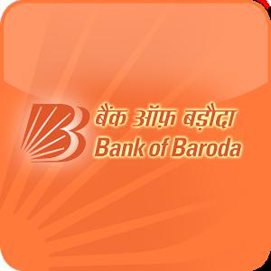 www.allindiabanks.com