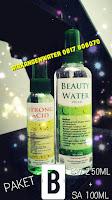 0817808070(XL)-Kegunaan-Beauty-Water-Untuk-Wajah-Kecantikan-Jerawat-Berjerawat-Menghilangkan-bekas-Jeawat-Jerawat-Batu-Jerawat-Punggung